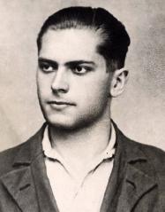 Bruno Tesch