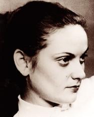 Georgia Taneva