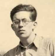 Ernst Michael Jovy