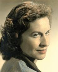 Hildegard Hammermann